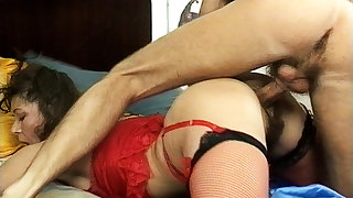 busty stepmoms hairy ass contravened