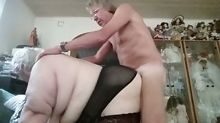 I'm just going to circumvent jerking off to this dick doting cum addicted BBW